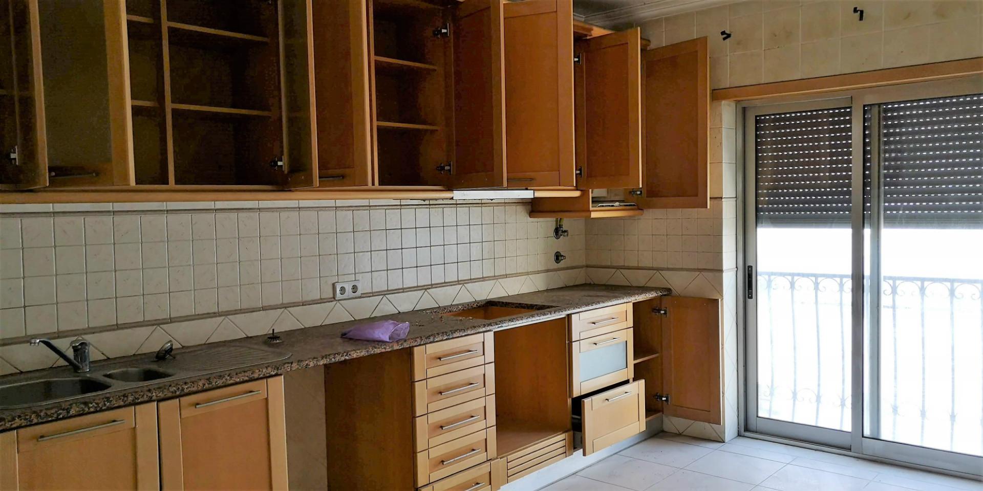 Apartamento T3 DUPLEX
