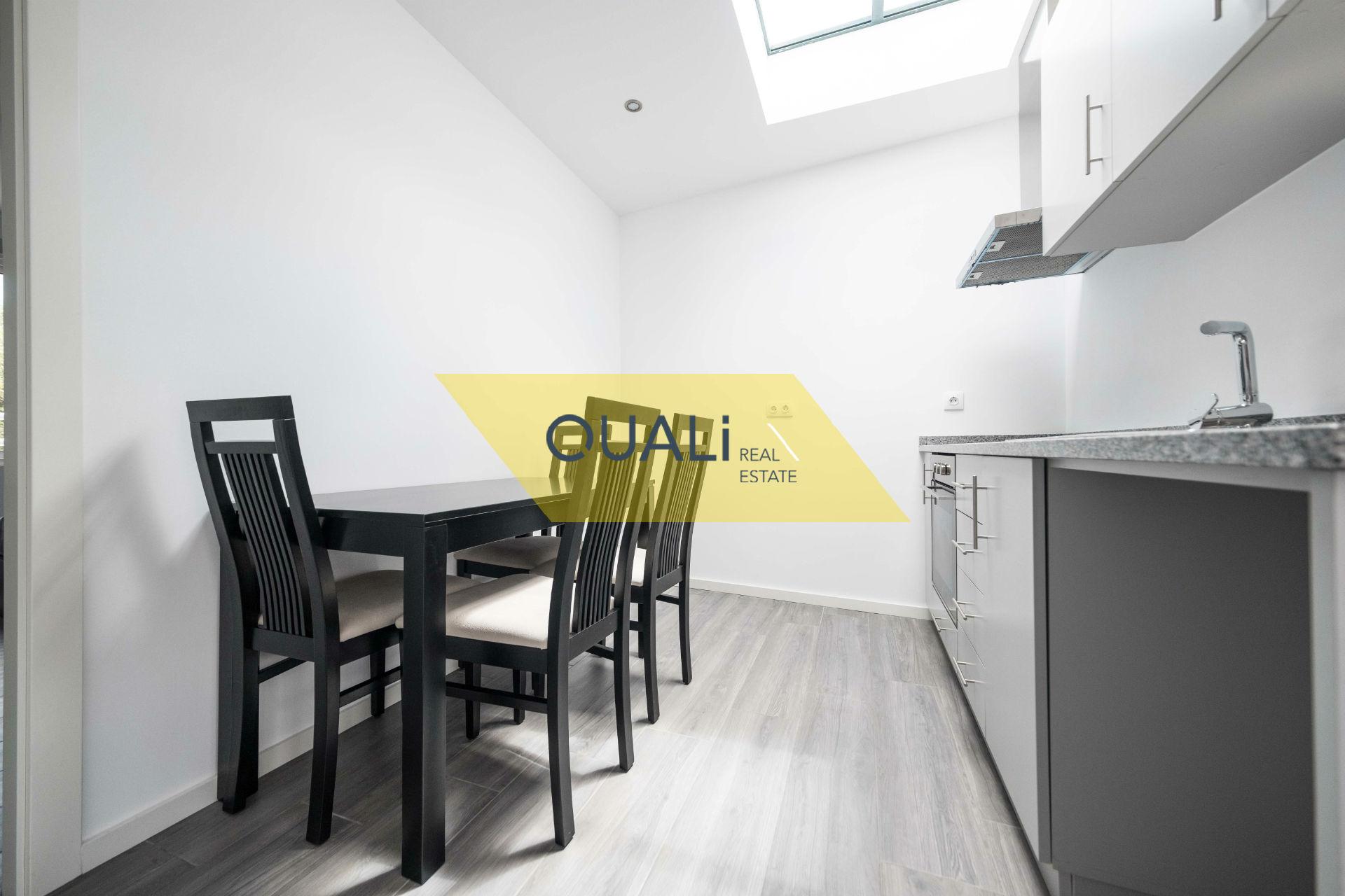- Fantastic 1 bedroom apartment in Machico - Ilha da Madeira  € 135.000