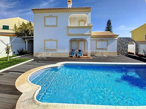 Villa with pool for sale in Altura
