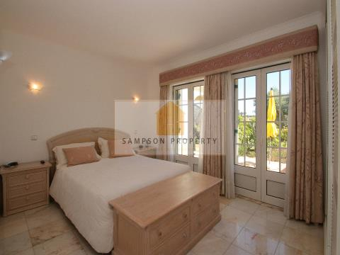 Townhouse T2+1 for sale Carvoeiro
