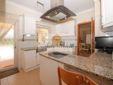 Villa 2+1 bed for sale Carvoeiro