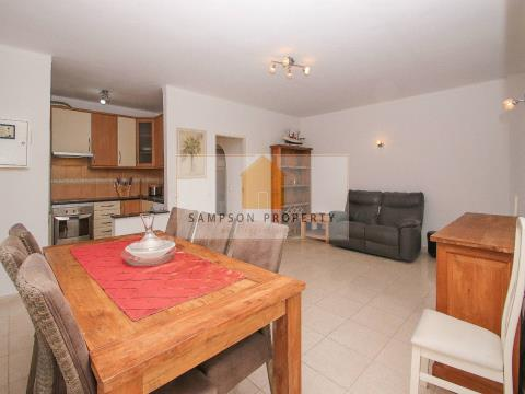 Apartment 2 bed for sale in Centeanes
