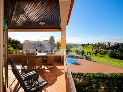 Apt 2 bed for sale in Carvoeiro