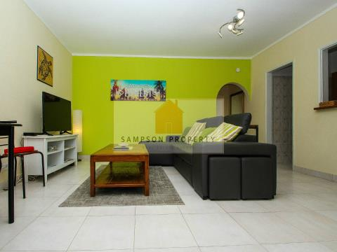 Apartment 1 bed for sale in Carvoeiro
