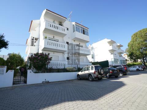 Apartamento em Alvor, a 5 min da praia