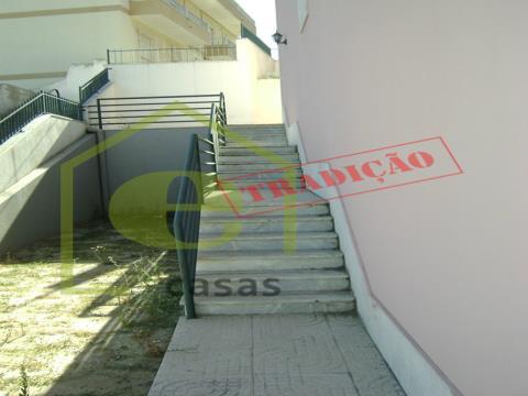 Moradia T5