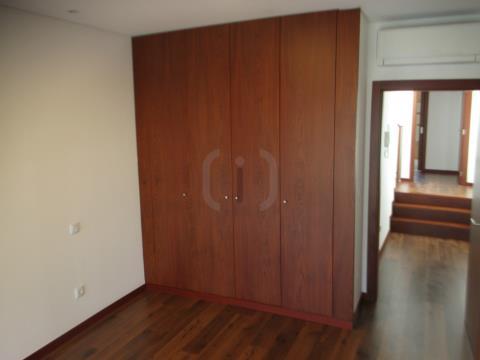 Maison 3 Chambre(s)