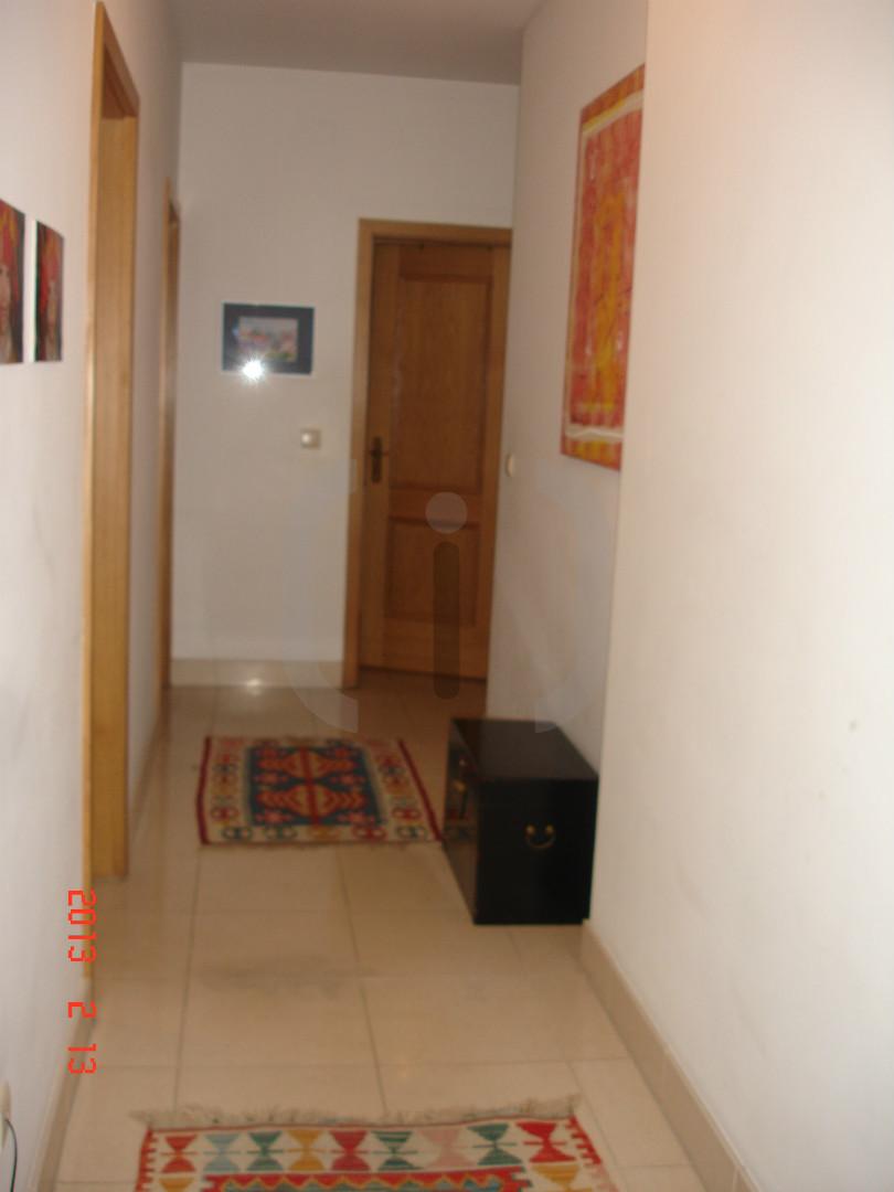 Appartamento T2+1 DUPLEX