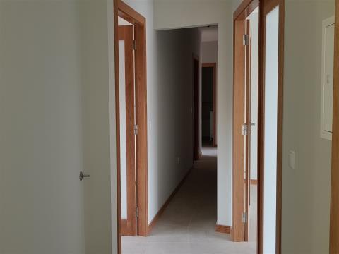 Apartamento T2+1 DUPLEX