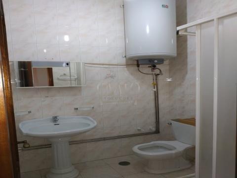 Apartamento T3+2 Duplex