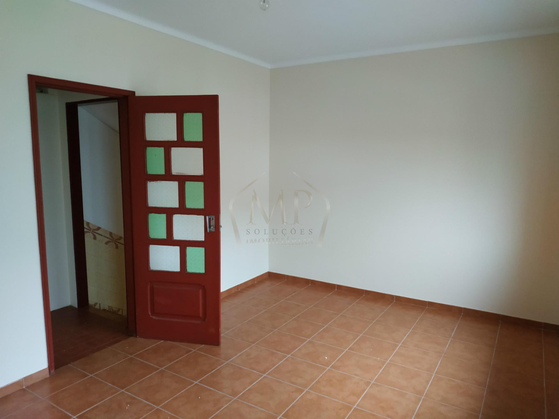 Maison rurale 2 Chambre(s)