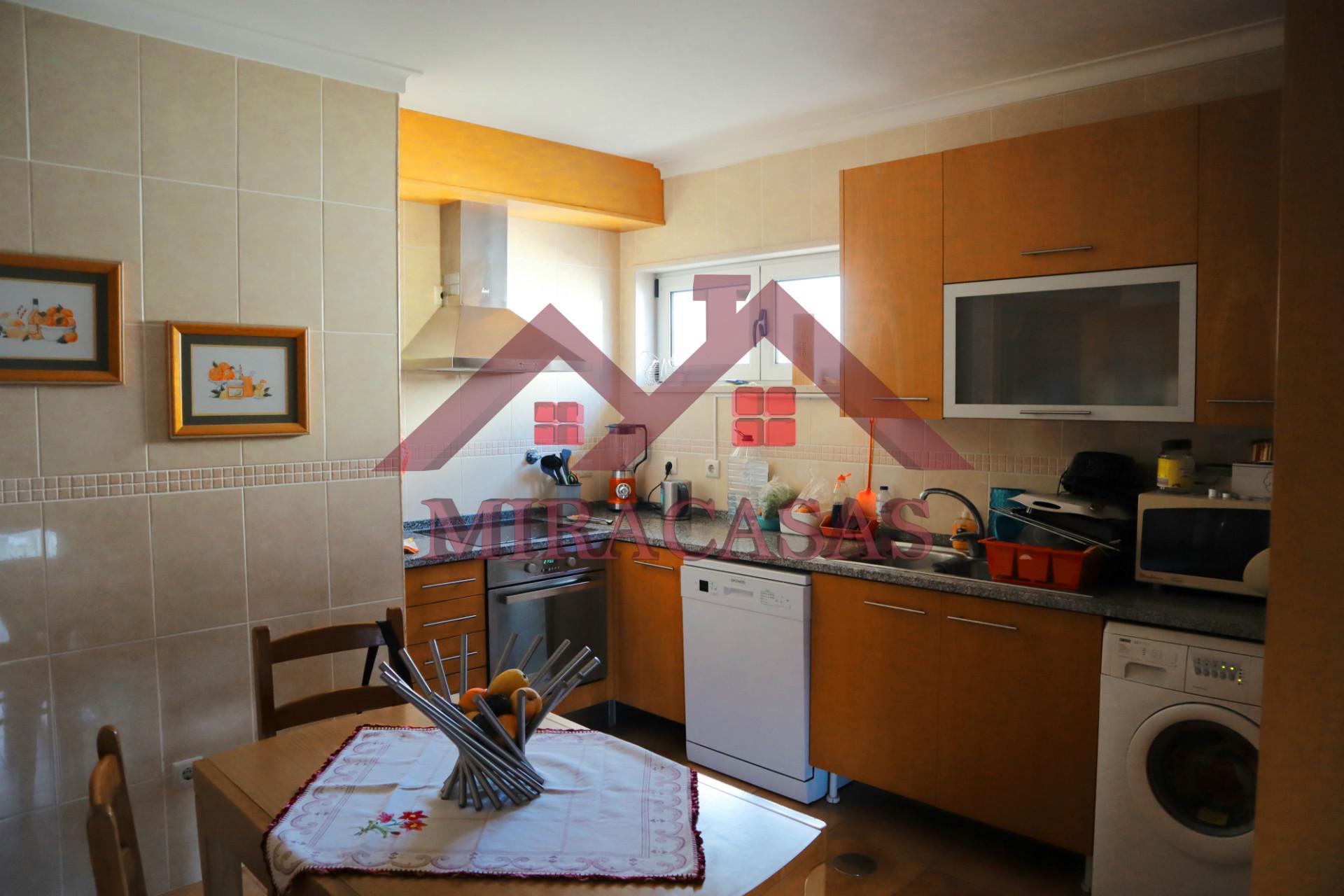 Doppelhaus 3 Schlafzimmer