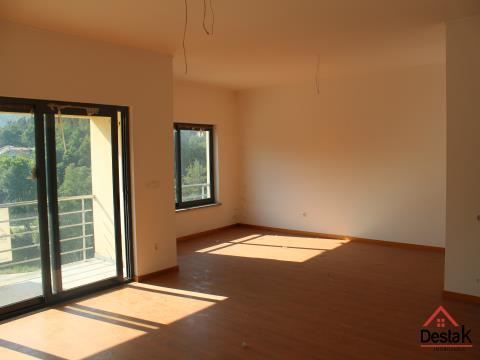 3-Zimmer-Wohnung in Termas de São Pedro do Sul