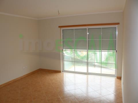 Apartamento T2 Novo no Cartaxo