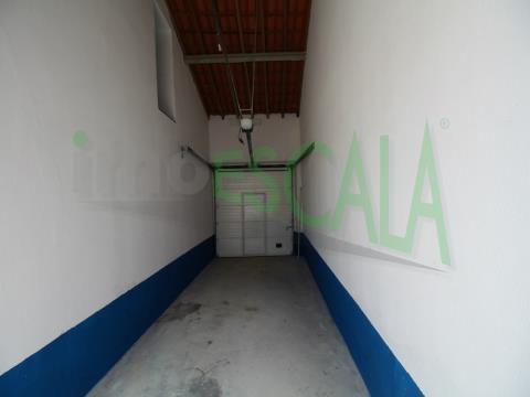 Moradia Térrea c/ Logradouro