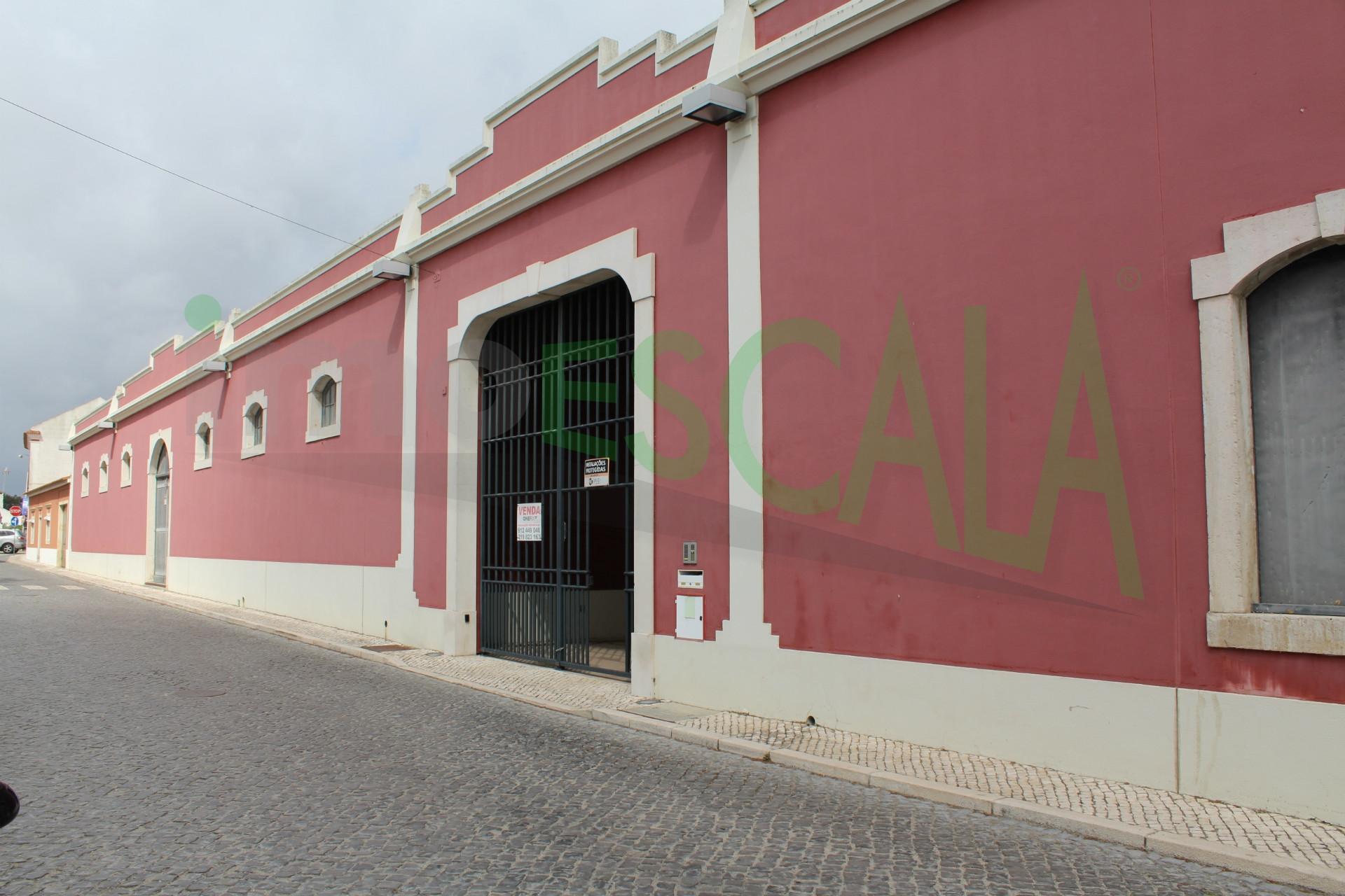 Fattoria/Azienda Agricola >=11 Vani