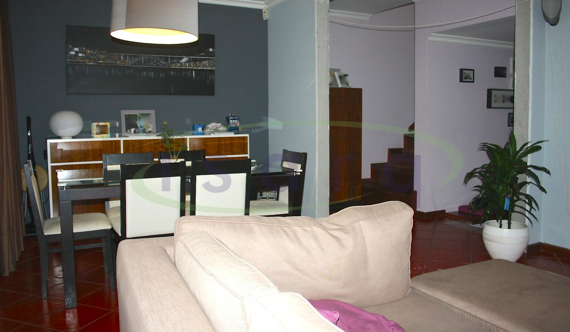 Sala Comum