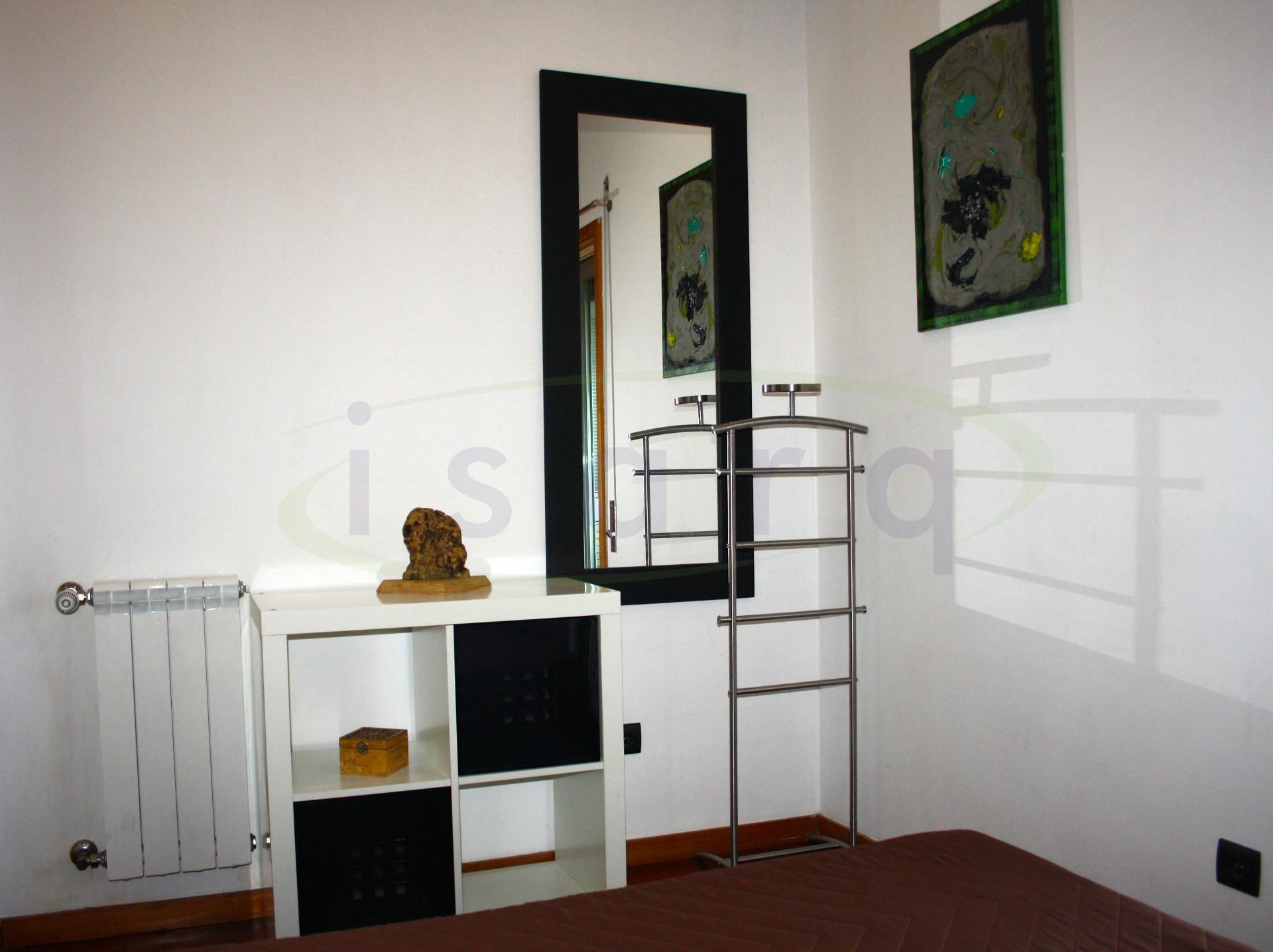 Apartamento T1 com Terraço - Excelente Investimento!