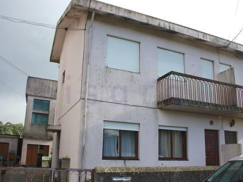 Appartamento in Villino 3 Vani +1