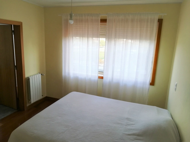 Apartamento T3 em Condomínio Fechado Proximo da Praia