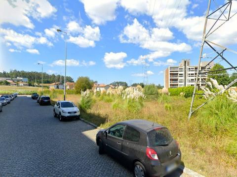 Excelente terreno para construção residencial