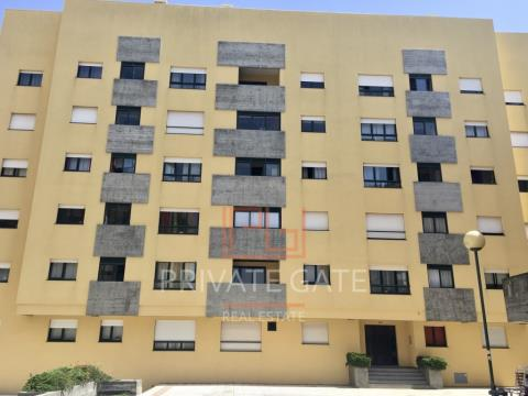 Appartement 1 Chambre(s) Kitchenette