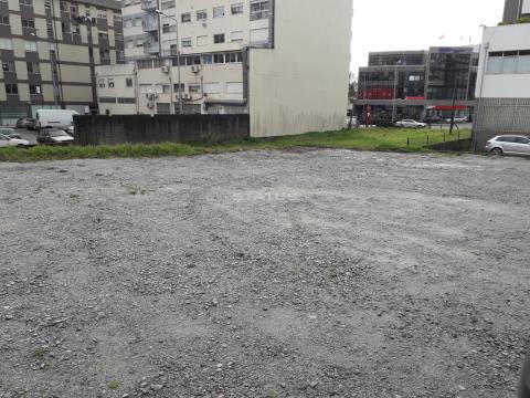Terreno Para Construção