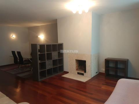 Wohnung 2 Schlafzimmer