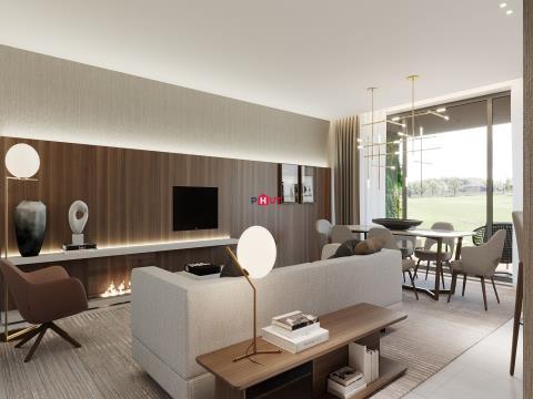 Apartamento T2 Lousada