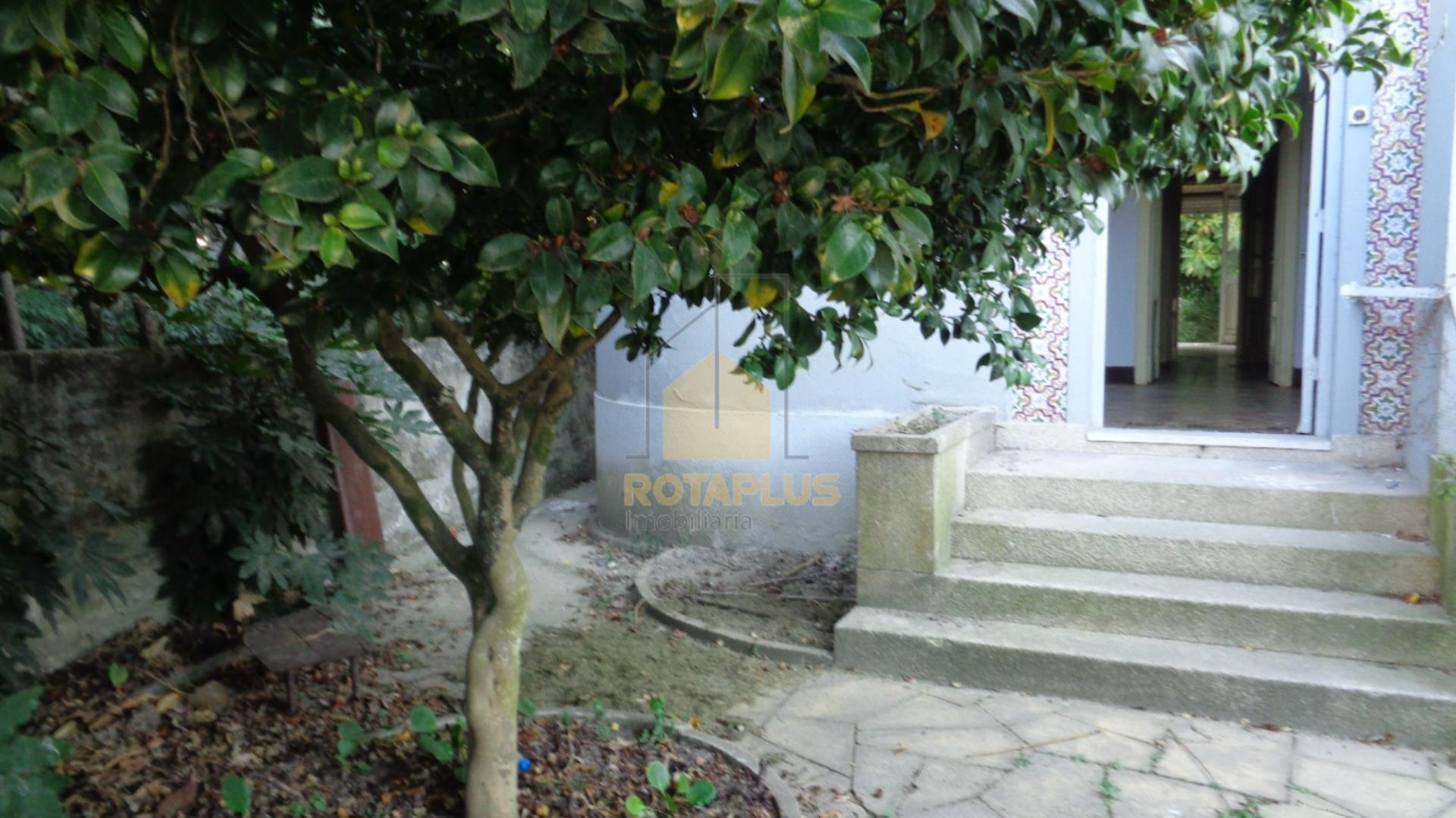 Casa Indipendente 7 Vani