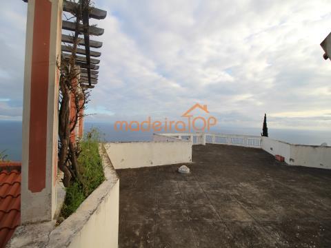 Moradia Isolada T5+3
