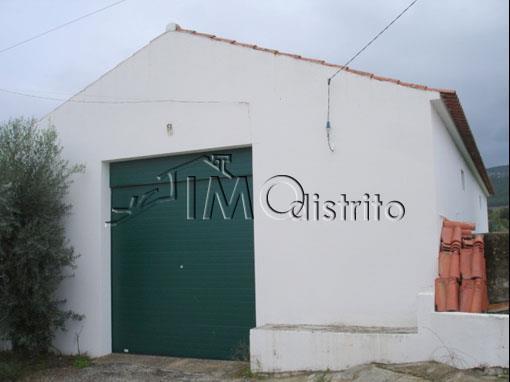 Quinta T2