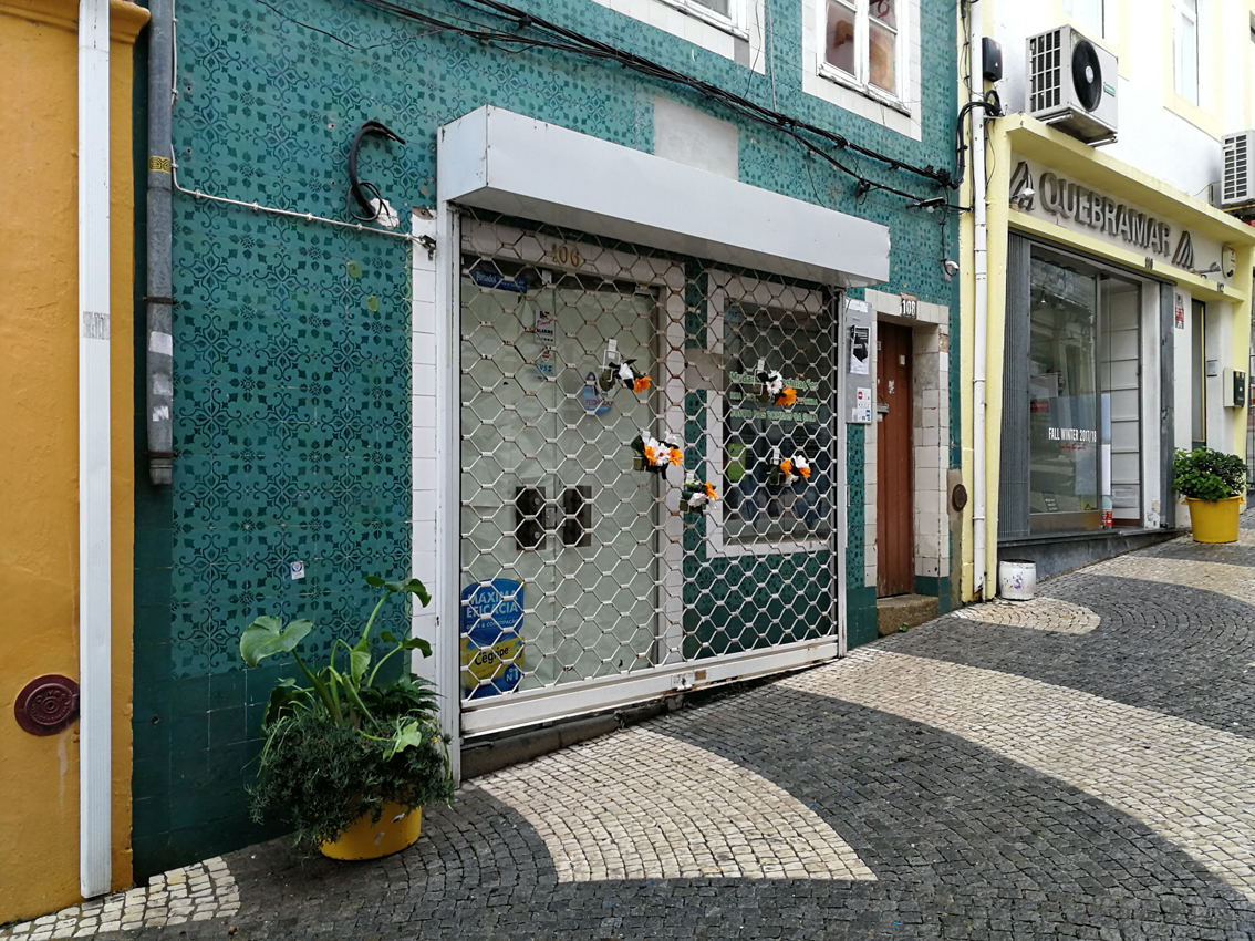 Shop Studio