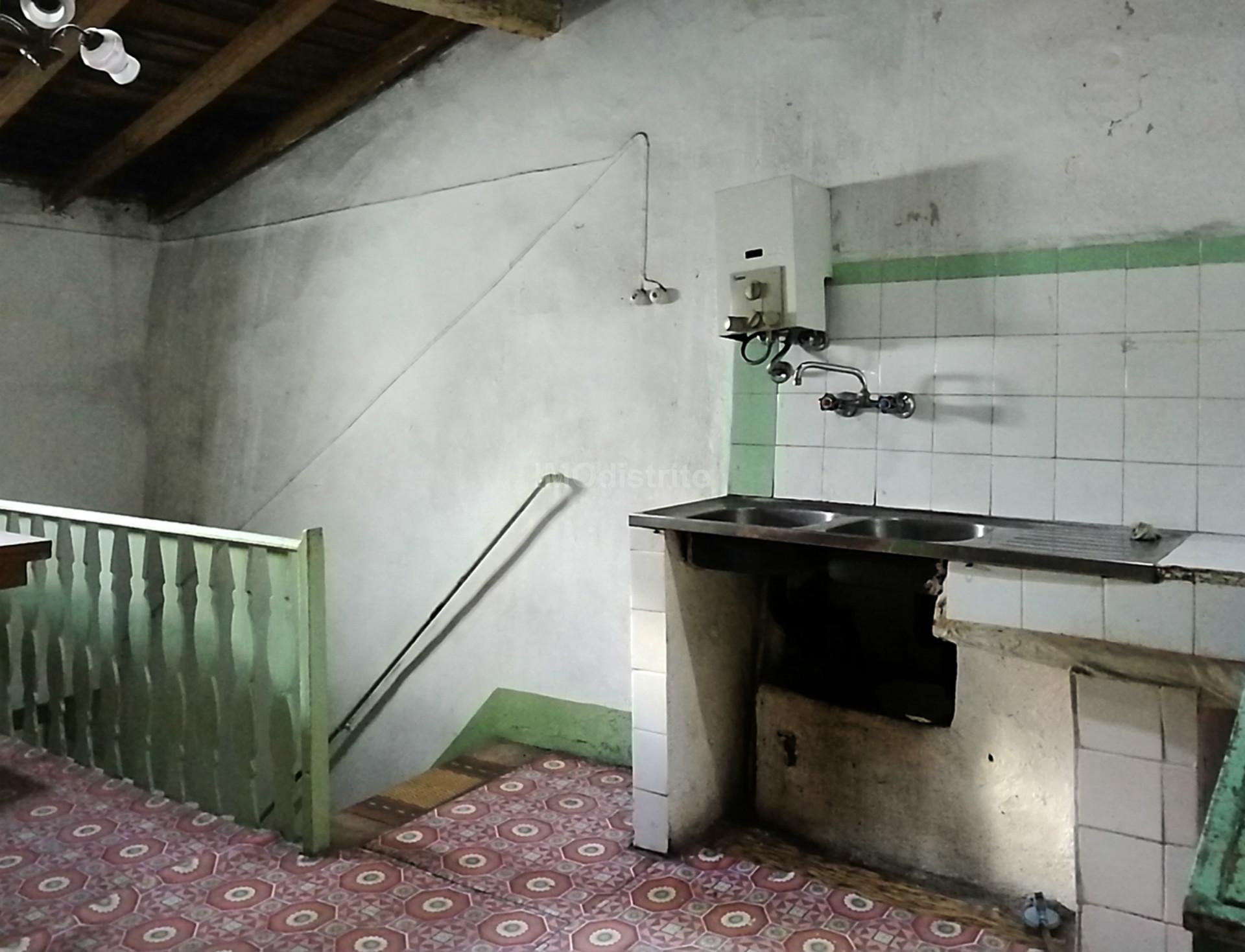 Maison dans village 2 Chambre(s)