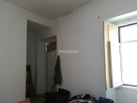 Haus 6 Schlafzimmer