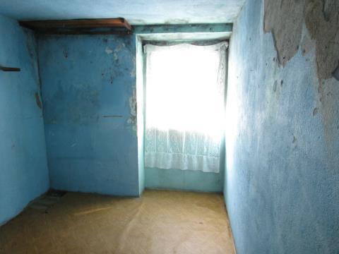 Huis 4 kamerwoning