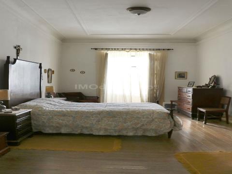 Haus 9 Schlafzimmer