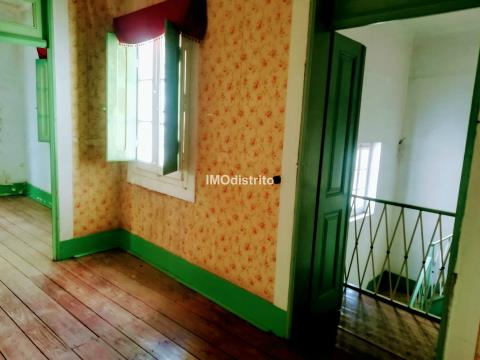 Haus >=10 Schlafzimmer