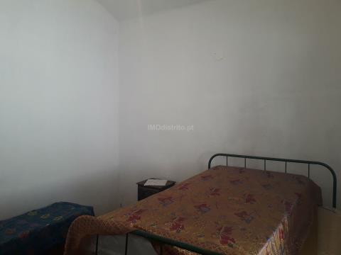 Ferme 2 Chambre(s)