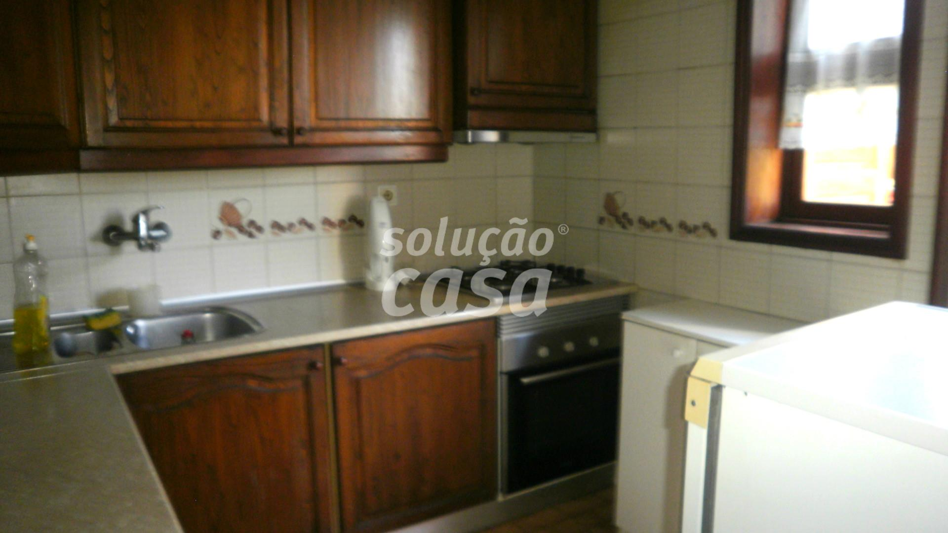 Moradia -Porto T3+2