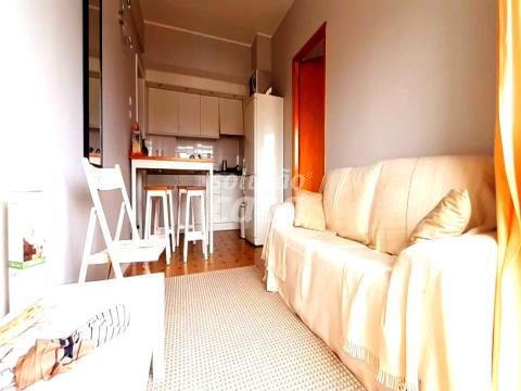 Квартира T1