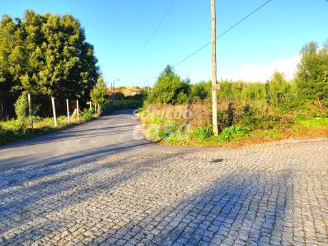 Terreno, Porto, Porto / Venda / 105.000 € / Ref. 7474 - Solução Casa Imobiliária