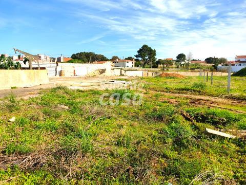 Terreno, Porto, Porto / Venda / 125.000 € / Ref. 7487 - Solução Casa Imobiliária