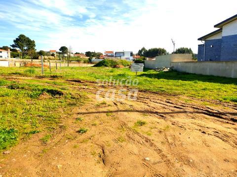 Terreno, Porto, Porto / Venda / 225.000 € / Ref. 7488 - Solução Casa Imobiliária