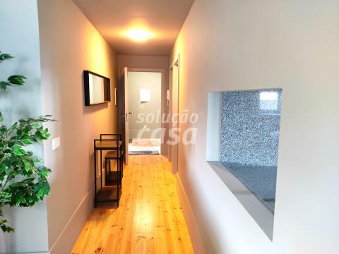 Apartamento T1, Porto, Porto / Arrendamento / 550 € / Ref. 7500