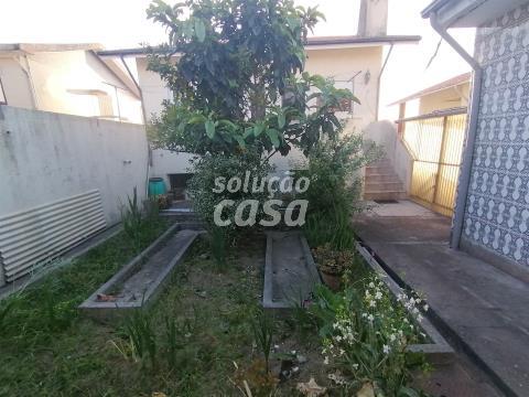 Moradia Isolada T3 para venda em Vilar do Paraíso