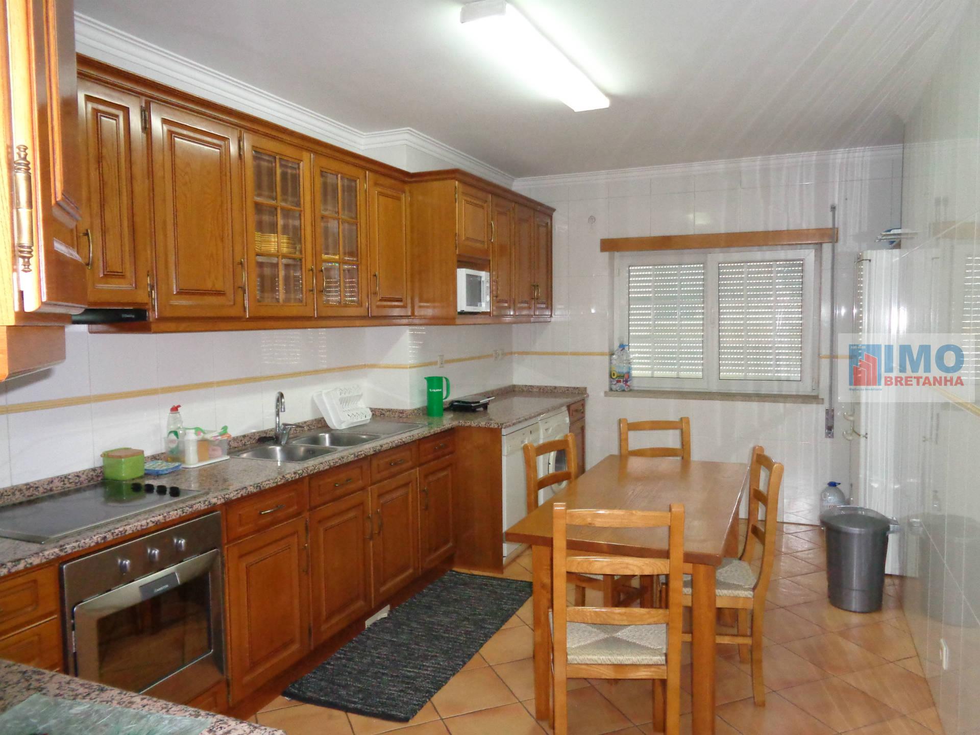 Habitación 3 habitaciones