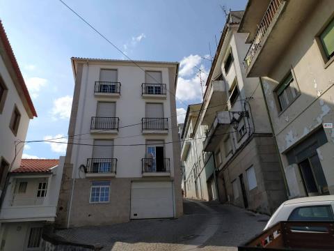 Habitación 2 habitaciones