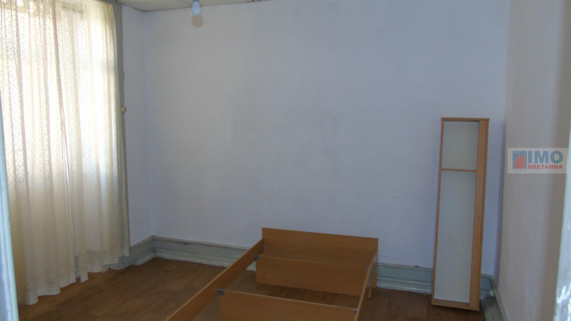Maison 7 Chambre(s)