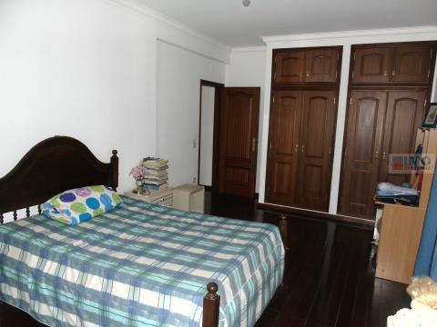 Einfamilienhaus 6 Schlafzimmer